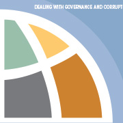 https://www.shareweb.ch/site/DDLGN/Documents/World-Bank-2011-how-to-notes--PE-assessment-at-sector-and-project-level.jpg