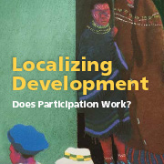 https://www.shareweb.ch/site/DDLGN/Documents/Worldbank%20Final%20report_Localizing_Development_full_2013.png