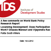 https://www.shareweb.ch/site/DDLGN/Documents/Worldbank%20report_IDS-comments(1).png