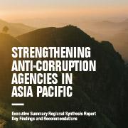 https://www.shareweb.ch/site/DDLGN/Thumbnails/2017_ACA_RegionalReport-Asia_EN.jpg