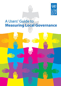 https://www.shareweb.ch/site/DDLGN/Thumbnails/A Users' Guide to Measuring Local Governance.jpg