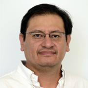 https://www.shareweb.ch/site/DDLGN/Thumbnails/Andres_Meija-Acosta.jpg