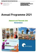 https://www.shareweb.ch/site/DDLGN/Thumbnails/AnnualProgram2021.jpg