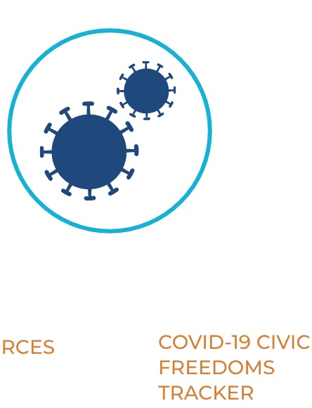 https://www.shareweb.ch/site/DDLGN/Thumbnails/CoronavirusCivicSpace.jpg