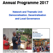 https://www.shareweb.ch/site/DDLGN/Thumbnails/DDLG_Annual_Programme_2017.jpg