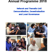 https://www.shareweb.ch/site/DDLGN/Thumbnails/DDLG_Annual_Programme_2018.jpg