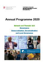 https://www.shareweb.ch/site/DDLGN/Thumbnails/DDLG_Annual_Programme_2020_final02.jpg