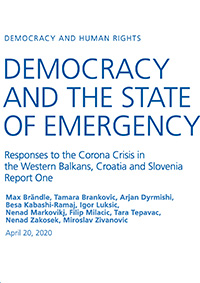 https://www.shareweb.ch/site/DDLGN/Thumbnails/DEMOCRACY AND THE STATE OF EMERGENCY.jpg