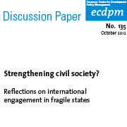 https://www.shareweb.ch/site/DDLGN/Thumbnails/DP-135-Civil-Society-International-Engagement-Fragile-States-2012.jpg