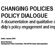 https://www.shareweb.ch/site/DDLGN/Thumbnails/Documentation-of-DLDPs-Policy-Engagement-and-Impact-Albania.jpg