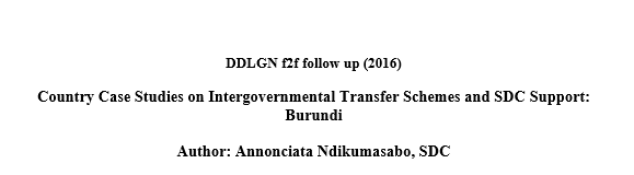 https://www.shareweb.ch/site/DDLGN/Thumbnails/Fiscal%20Transfer%20Burundi.PNG