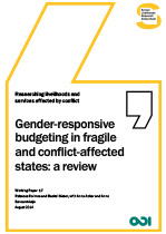 https://www.shareweb.ch/site/DDLGN/Thumbnails/Gender-responsive budgeting in fragile and conflict-affected states - a review.jpg