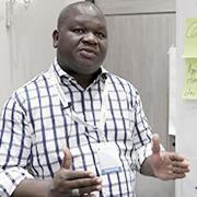 https://www.shareweb.ch/site/DDLGN/Thumbnails/IDS_GTT-Benin.png