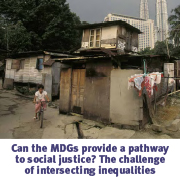 https://www.shareweb.ch/site/DDLGN/Thumbnails/Kabeer-MDGs_and_Inequalities_Final_Report-full-report.jpg