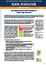 https://www.shareweb.ch/site/DDLGN/Thumbnails/KenyaDevolution_PublicParticipation.jpg