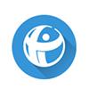 https://www.shareweb.ch/site/DDLGN/Thumbnails/Logo-TransparencyInternational02.jpg