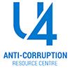 https://www.shareweb.ch/site/DDLGN/Thumbnails/Logo-U4.jpg