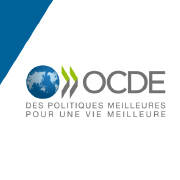 https://www.shareweb.ch/site/DDLGN/Thumbnails/Logo_2_7.jpg
