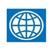 https://www.shareweb.ch/site/DDLGN/Thumbnails/Logo_31.jpg