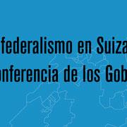 https://www.shareweb.ch/site/DDLGN/Thumbnails/Ref-430-1-2-20160707-Kuba-1.jpg