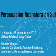 https://www.shareweb.ch/site/DDLGN/Thumbnails/Ref-430-1-2-20170126-Kuba-NFA-es-1.jpg