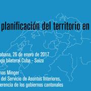 https://www.shareweb.ch/site/DDLGN/Thumbnails/Ref-430-1-2-20170126-Kuba-Raumplanung-es-1.jpg