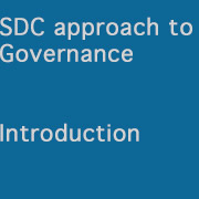 https://www.shareweb.ch/site/DDLGN/Thumbnails/SDC_Approach_To_Governance-00.jpg