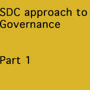 https://www.shareweb.ch/site/DDLGN/Thumbnails/SDC_Approach_To_Governance-01.jpg