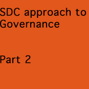 https://www.shareweb.ch/site/DDLGN/Thumbnails/SDC_Approach_To_Governance-02.jpg