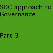https://www.shareweb.ch/site/DDLGN/Thumbnails/SDC_Approach_To_Governance-03.jpg