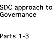 https://www.shareweb.ch/site/DDLGN/Thumbnails/SDC_Approach_To_Governance-All.jpg