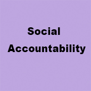 https://www.shareweb.ch/site/DDLGN/Thumbnails/Social Accountability_icon.png
