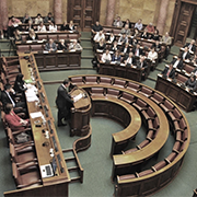 https://www.shareweb.ch/site/DDLGN/Thumbnails/Supporting%20Parliamentary%20Development.png