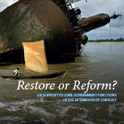 https://www.shareweb.ch/site/DDLGN/Thumbnails/UNDP_CG_RestoreorReform_2014v2.jpg