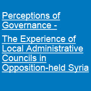 https://www.shareweb.ch/site/DDLGN/Thumbnails/WOTRO_Report_The_Experience_of_Local_Administrative_Councils_in_Oppositionheld_Syria.jpg