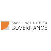 https://www.shareweb.ch/site/DDLGN/Thumbnails/basel institute of governance.jpg