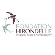 https://www.shareweb.ch/site/DDLGN/Thumbnails/fondation_hirondelle.jpg