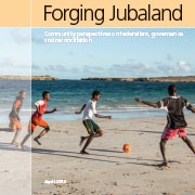 https://www.shareweb.ch/site/DDLGN/Thumbnails/forging-jubaland.jpg