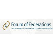 https://www.shareweb.ch/site/DDLGN/Thumbnails/forum of federations.jpg
