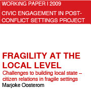 https://www.shareweb.ch/site/DDLGN/Thumbnails/fragilityatlocallevelworkingpapernovember2009.jpg