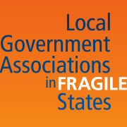 https://www.shareweb.ch/site/DDLGN/Thumbnails/local_government_associations_fragile_states_print_version.compressed.jpg