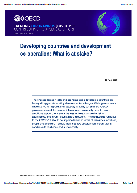 https://www.shareweb.ch/site/DDLGN/Thumbnails/oecd-covid.png