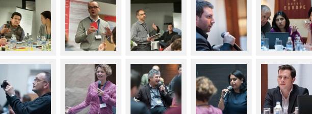 https://www.shareweb.ch/site/DDLGN/events/2011F2FSarajevo/PublishingImages/Impressions_1_4small.jpg