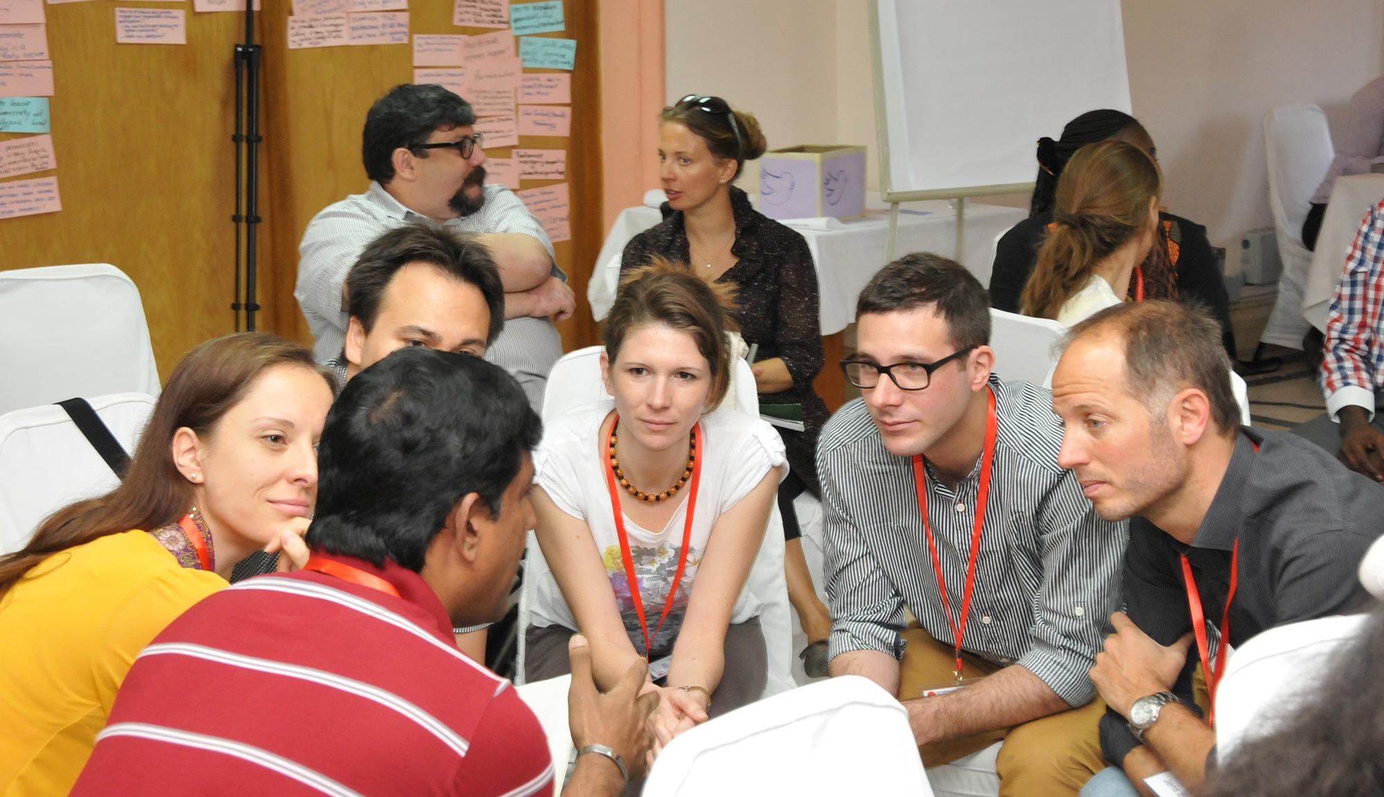 https://www.shareweb.ch/site/DDLGN/learningjourneys/learningjourney2012/SiteAssets/LearningJourney2012.jpg
