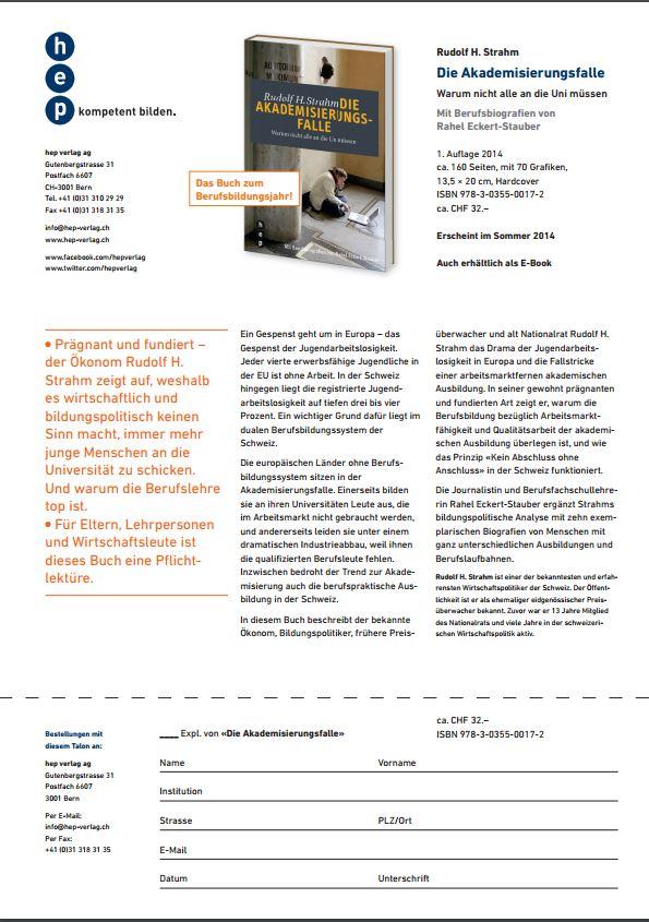 eiNewsletter-2016-04