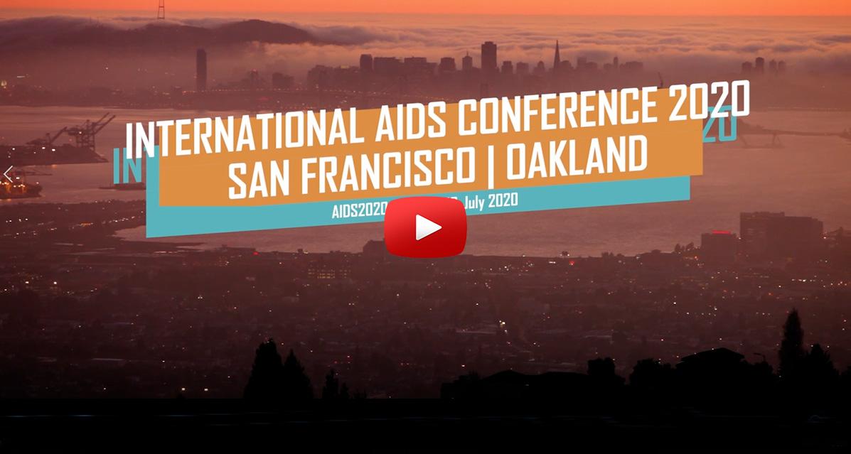 San Francisco Event Calendar 2020 HEC   Health Events Calendar   AIDS 2020