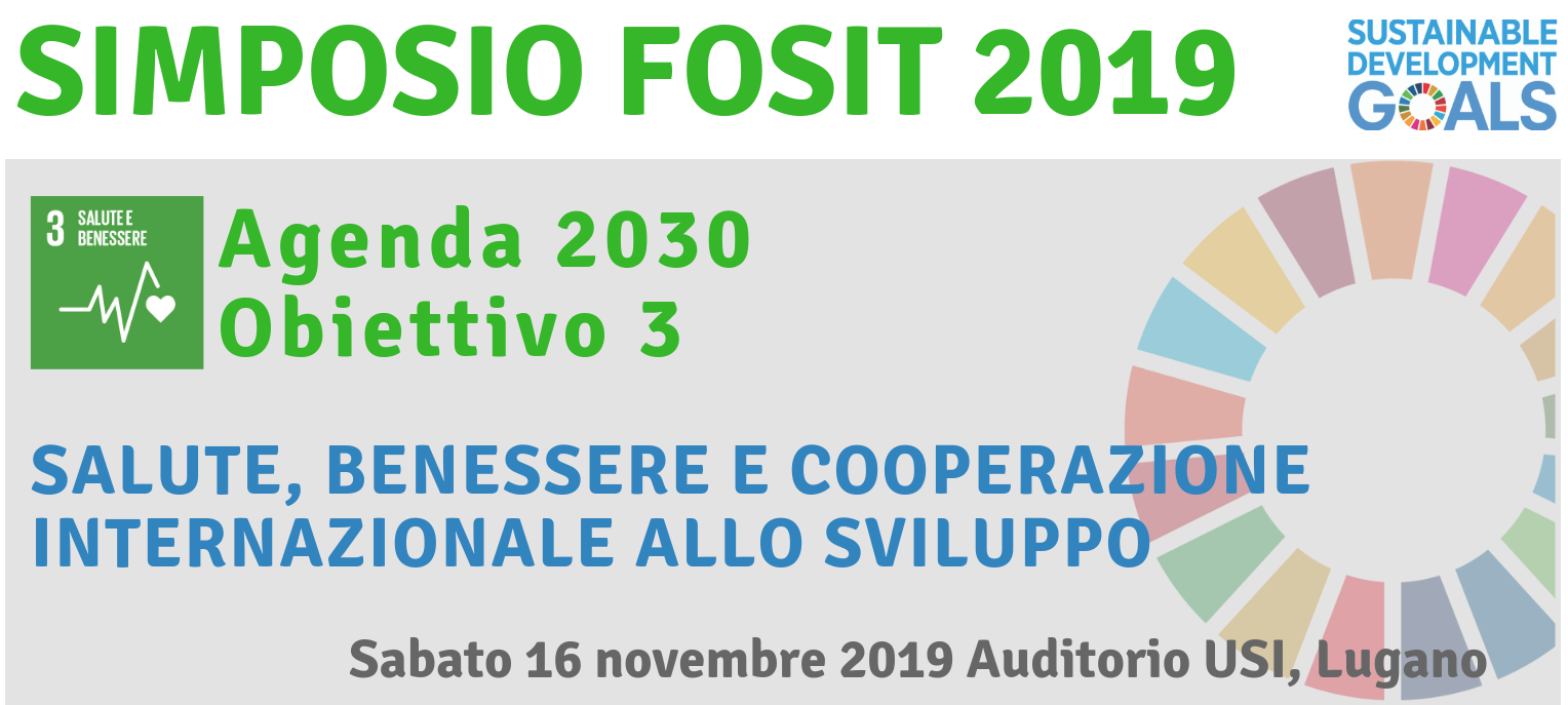 Hec Health Events Calendar Simposio Fosit 2019