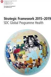 https://www.shareweb.ch/site/Health/PublishingImages/News/Strategic framework.PNG?RenditionID=9