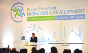 Photo: http://www.gfmd.org/